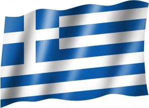flagge-fahne-nationalflagge-mit-sen-griechenland-hissflagge--sehr-gute-qualitt